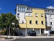 Wohnung zur Miete 1 Zimmer in Luxembourg-Merl - Ref. 6370170