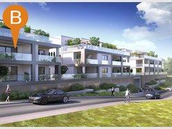 Appartement à vendre 1 Chambre à Steinfort - Réf. 5915514