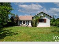Maison à vendre F4 à Sanchey - Réf. 7234426