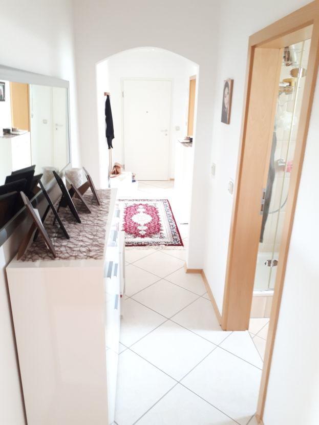 Appartement à louer 2 chambres à Trier