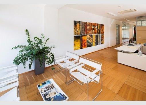 acheter bureau 0 chambre 500 m² luxembourg photo 3