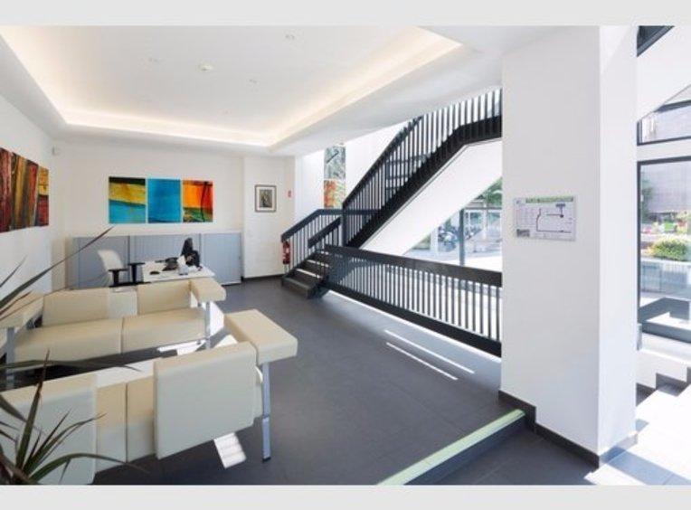 Bureau à vendre à Luxembourg-Centre ville - Réf. 6861690