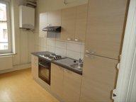 Appartement à louer F2 à Nancy - Réf. 6222714