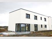 Maison jumelée à vendre 3 Chambres à Clervaux - Réf. 6694010
