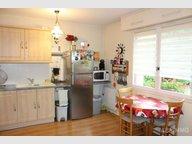 Appartement à vendre F2 à Béthune - Réf. 4998266