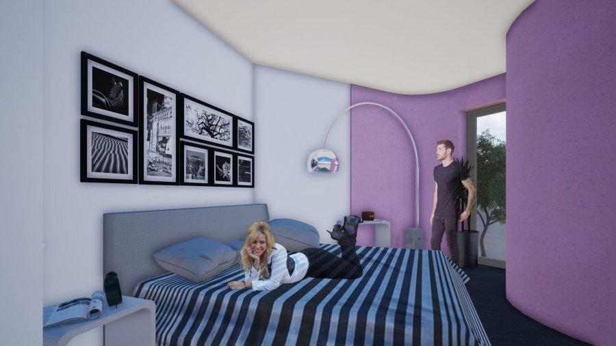 acheter résidence 0 chambre 62.77 à 130.68 m² pétange photo 2