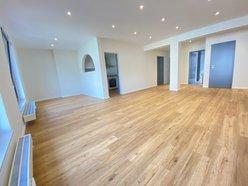 Wohnung zum Kauf 2 Zimmer in Luxembourg-Gare - Ref. 7230586