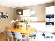 Appartement à louer 1 Chambre à Luxembourg-Belair - Réf. 6448250