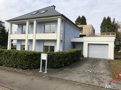 Einfamilienhaus zur Miete 4 Zimmer in Bridel - Ref. 5661818