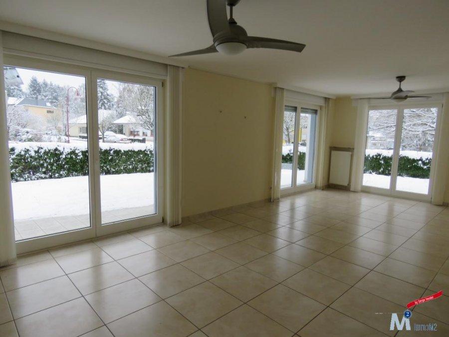 louer maison individuelle 4 chambres 200 m² bridel photo 3
