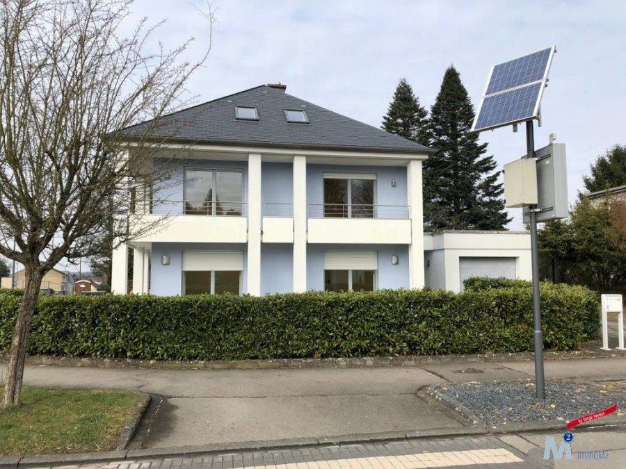 louer maison individuelle 4 chambres 200 m² bridel photo 2