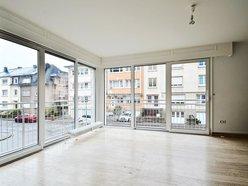 Appartement à louer 1 Chambre à Luxembourg-Belair - Réf. 5735546