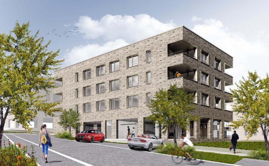 acheter appartement 2 chambres 81.08 m² niederkorn photo 2
