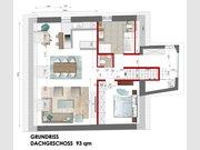 Apartment for rent 2 rooms in Saarbrücken - Ref. 7050362