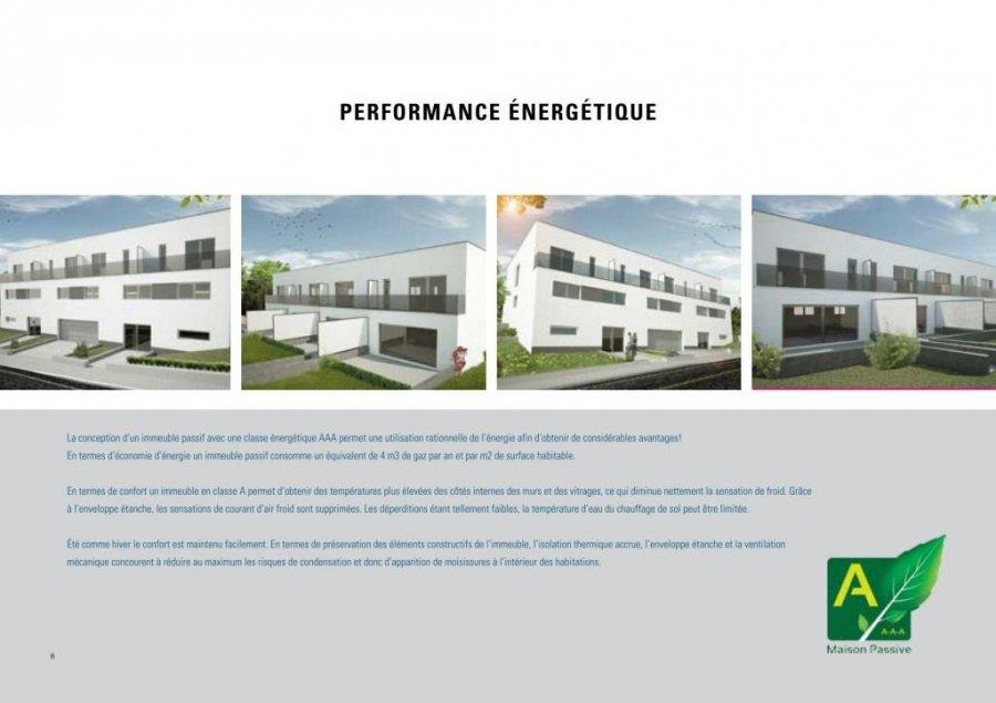 wohnung kaufen 3 schlafzimmer 169.7 m² lorentzweiler foto 4