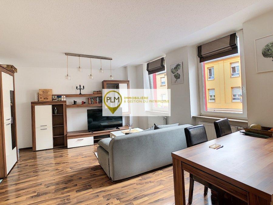 wohnung mieten 1 schlafzimmer 50 m² remich foto 2