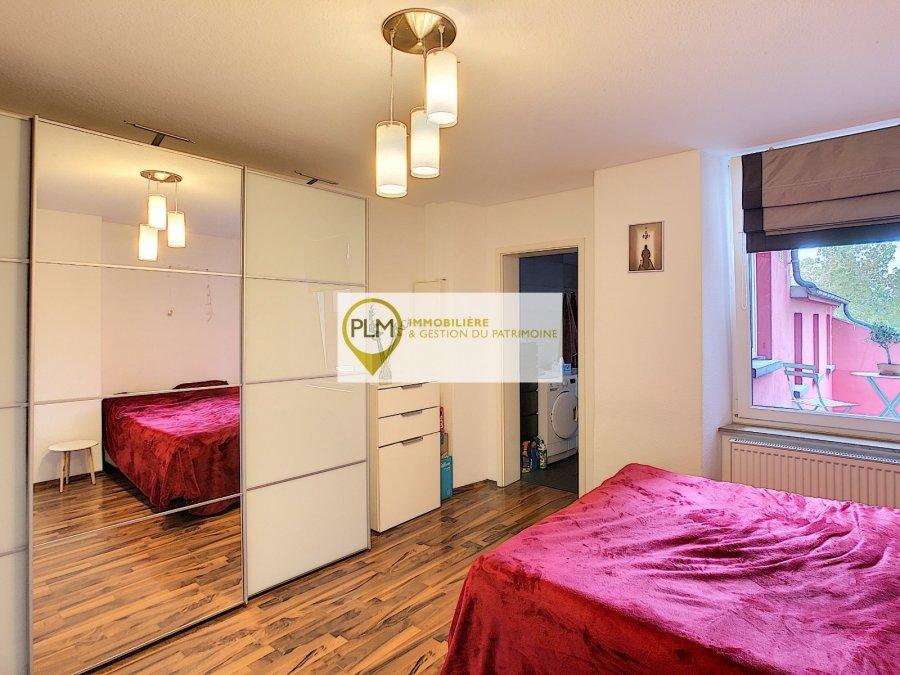 wohnung mieten 1 schlafzimmer 50 m² remich foto 3
