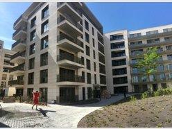 Wohnung zur Miete 1 Zimmer in Luxembourg-Gasperich - Ref. 6800506