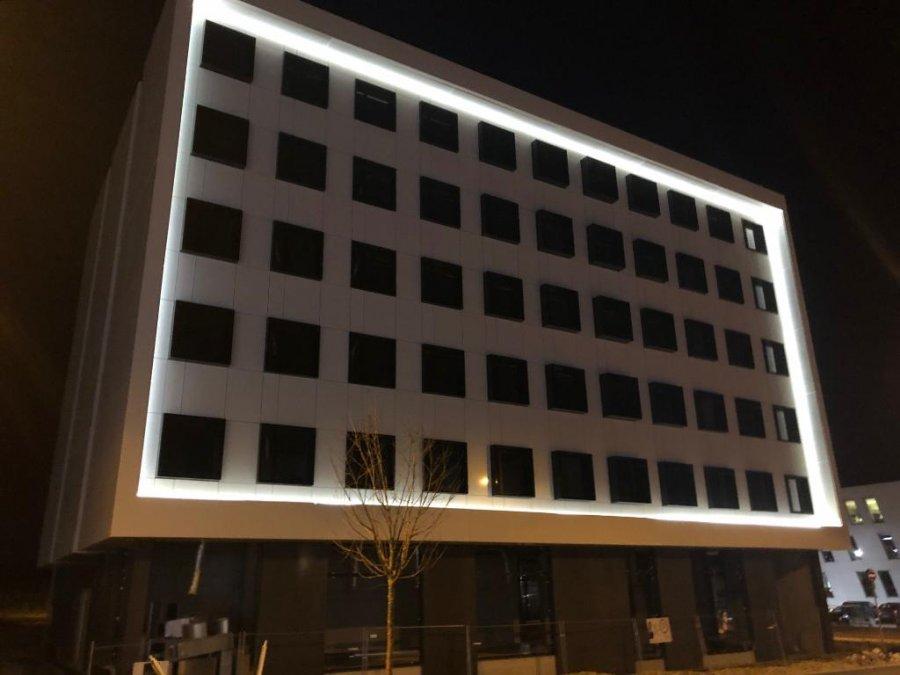 louer bureau 0 pièce 471.05 m² metz photo 3