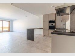 Wohnung zur Miete 1 Zimmer in Luxembourg-Gasperich - Ref. 7083386