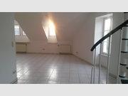 Wohnung zur Miete 3 Zimmer in Nittel - Ref. 5199226