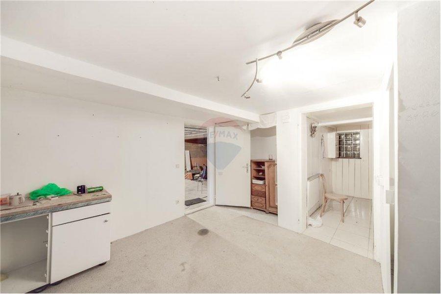 Maison à vendre 1 chambre à Aspelt