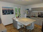 Maison à vendre F4 à Neufmaisons - Réf. 5547386