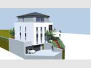 Villa zum Kauf 18 Zimmer in Bascharage - Ref. 4892026