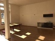 Appartement à vendre F4 à Bar-le-Duc - Réf. 6202746