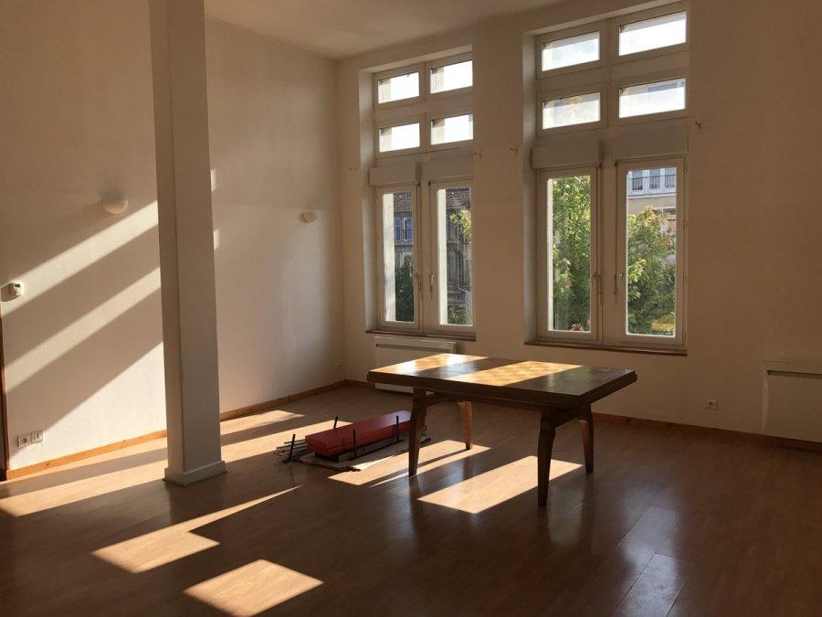 acheter appartement 4 pièces 97 m² bar-le-duc photo 3