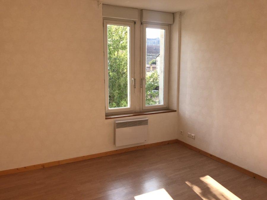 acheter appartement 4 pièces 97 m² bar-le-duc photo 6