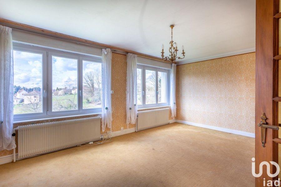 acheter maison 6 pièces 110 m² épinal photo 6