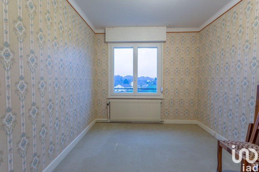 acheter maison 6 pièces 110 m² épinal photo 4