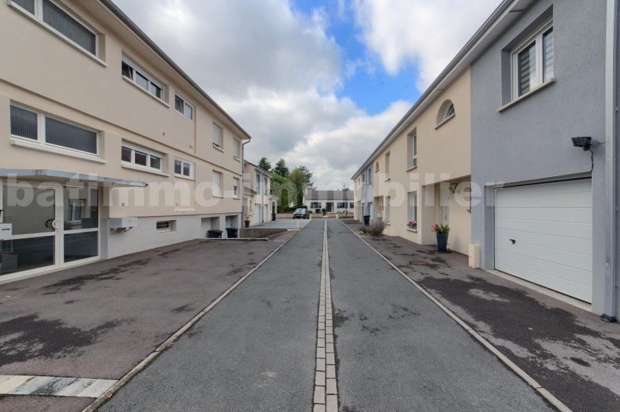 acheter appartement 4 pièces 73 m² richemont photo 7