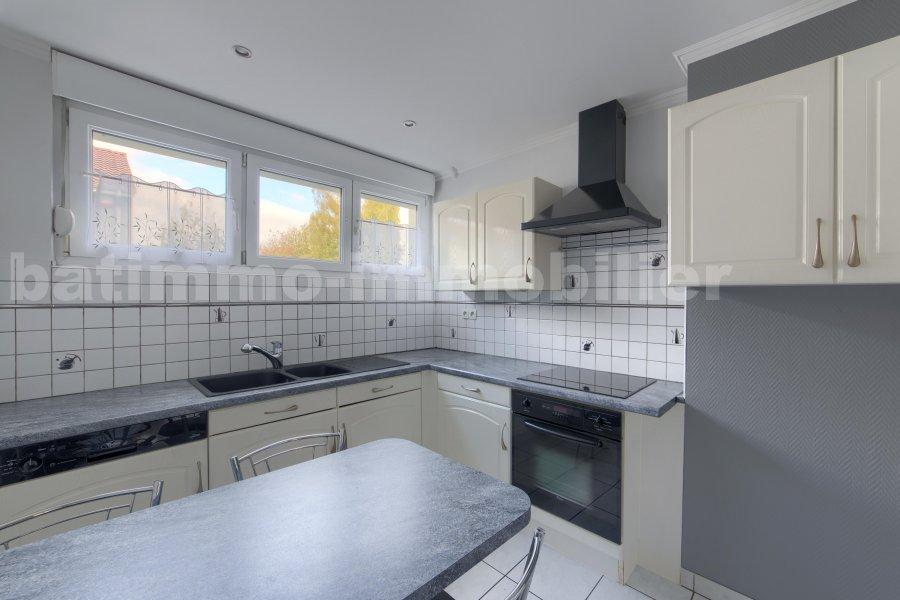 acheter appartement 4 pièces 73 m² richemont photo 2