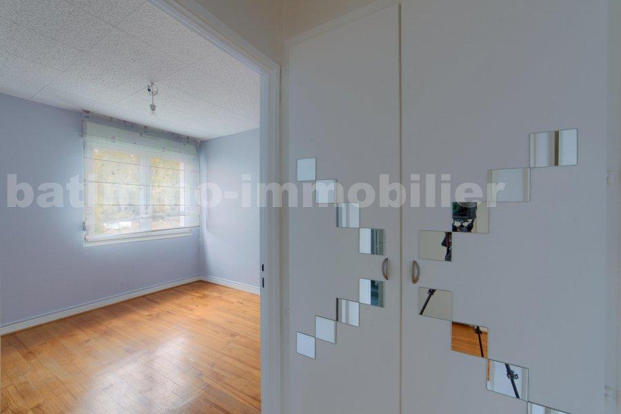 acheter appartement 4 pièces 73 m² richemont photo 5