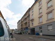 Wohnung zum Kauf 1 Zimmer in Esch-sur-Alzette - Ref. 5195386