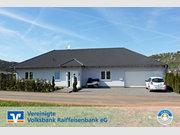 Haus zum Kauf 4 Zimmer in Bausendorf - Ref. 5924474