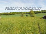 Terrain constructible à vendre à Saint-Mihiel - Réf. 6661754