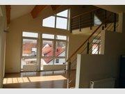 Wohnung zur Miete 3 Zimmer in Beckingen - Ref. 4892282