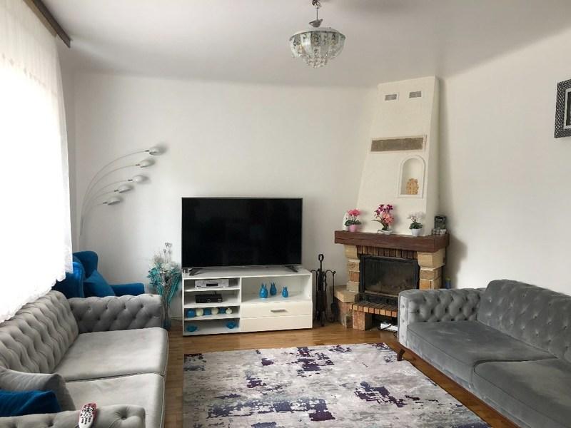 acheter maison 9 pièces 177 m² folschviller photo 1