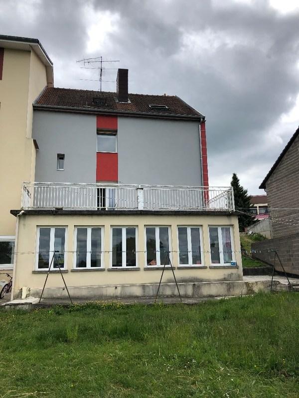 acheter maison 9 pièces 177 m² folschviller photo 2