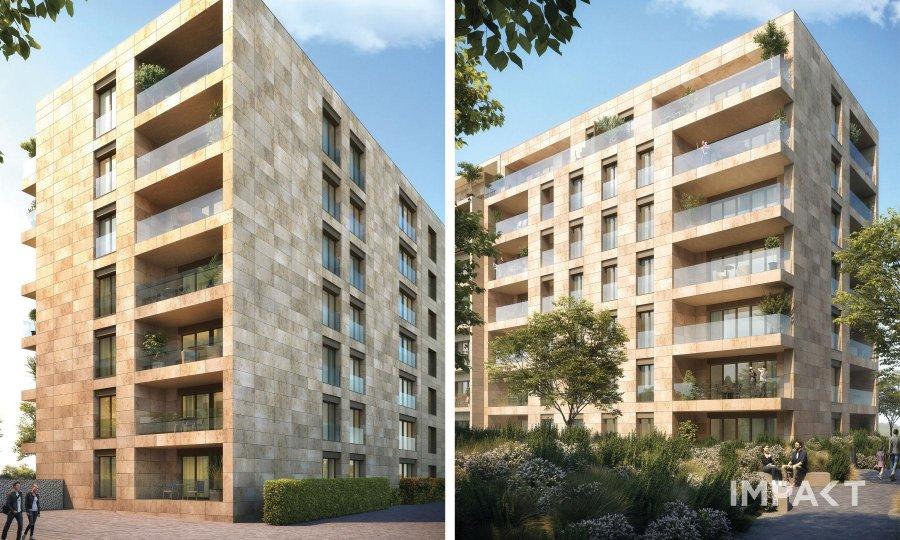 wohnung kaufen 3 schlafzimmer 84.29 m² luxembourg foto 4