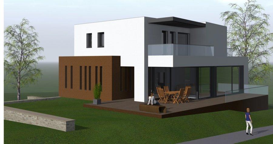 acheter villa 4 chambres 180 m² dudelange photo 2