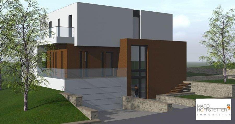 acheter villa 4 chambres 180 m² dudelange photo 1