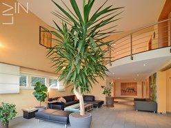 Maison à vendre 5 Chambres à Boevange-Sur-Attert - Réf. 5052282