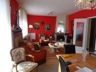 Appartement à vendre F4 à Florange - Réf. 7165818