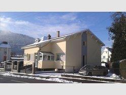 Maison à vendre F8 à Saint-Dié-des-Vosges - Réf. 5011322