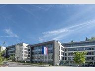 Local commercial à louer à Luxembourg-Neudorf - Réf. 6731642