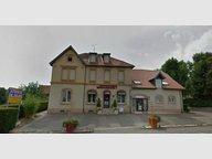 Restaurant à vendre F15 à Delme - Réf. 6612858